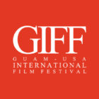 2013-Guam-International-Film-Festival-GIFF