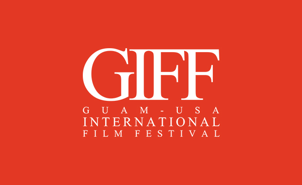 2013-Guam-International-Film-Festival-GIFF