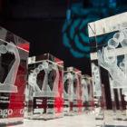 2013-animago-Award