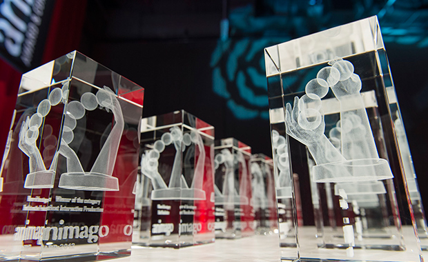 2013-animago-Award