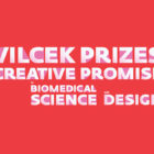 2014-Vilcek-Prize-for-Creative-Promise-in-Design