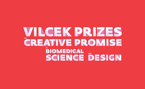 2014-Vilcek-Prize-for-Creative-Promise-in-Design
