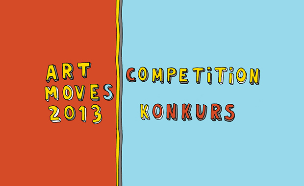 Art-Moves-2013-Billboard-Art-Competition