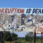 Corruption-Is-Deadly-Future-Atlas