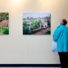 Design-Trust-2013-Photo-Urbanism-Fellowship