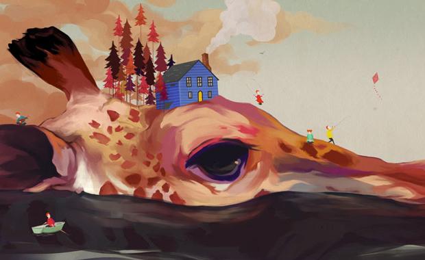GIRAF-9-International-Animation-Festival-2013