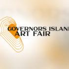Govenors-Island-Art-Fair-2013