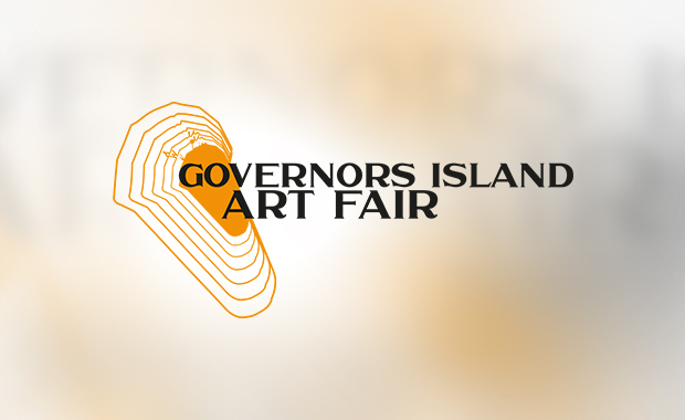 Govenors-Island-Art-Fair-2013