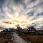 Itilleq-Greenland-Courtesy-Mads-Pihl-Destination-Arctic-Circle