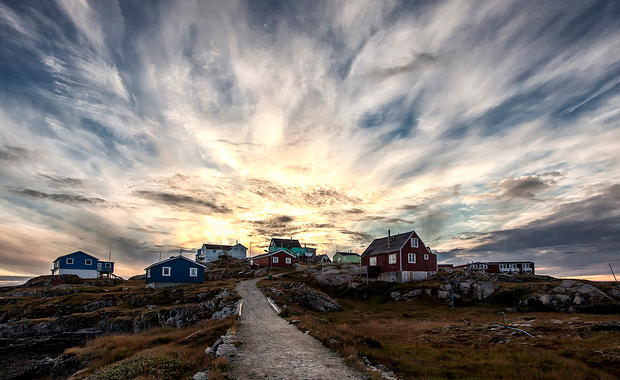 Itilleq-Greenland-Courtesy-Mads-Pihl-Destination-Arctic-Circle