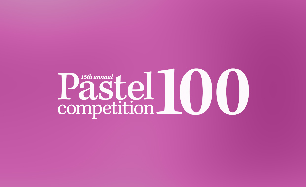 Pastel-100-15th-Annual-Painting-Competition
