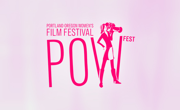 Portland-Oregon-Women-Film-Festival-POWFest-2014