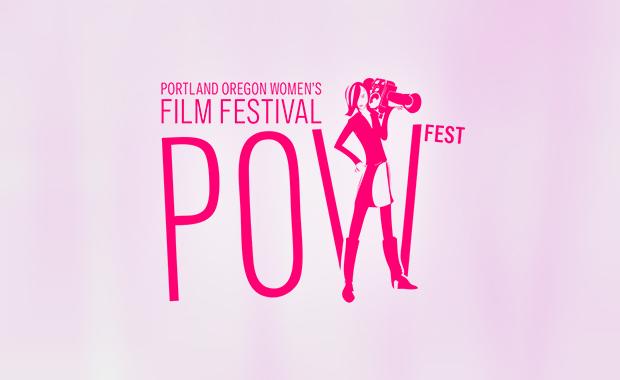 Portland-Oregon-Women-Film-Festival-POWFest-2014