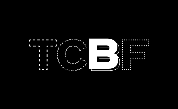 TCBF-2013-International-Comics-Competition-for-Newcomers