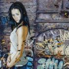 Caroline-Dene-Croft-SFCA-Painting-on-the-Edge-2012
