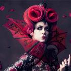 Dean-Alexander-The-Washington-Ballet-LICC-2012