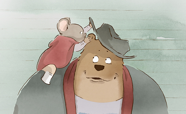 Ernest-&-Celestine-NYICFF-2013-Grand-Prize-Feature