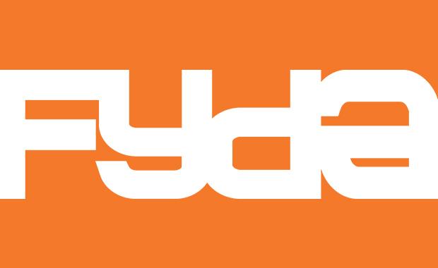 Fenn-Young-Designers-Award-FYDA-2013