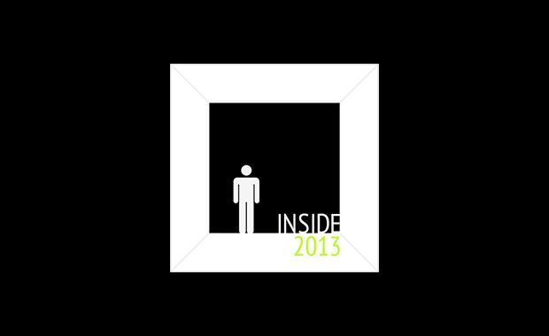 Inside-2013-Design-Competition