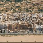 MEDINA-Project-World-Habitat-Awards-2012-Finalist