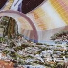 NASA-Space-Settlement-Contest-2014