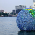 Peter-Smith-Reaction-to-Plastic-Waste-Amsterdam