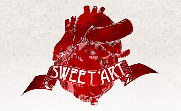 SweetArt-Collective-Summer-Show-Call-for-Artists