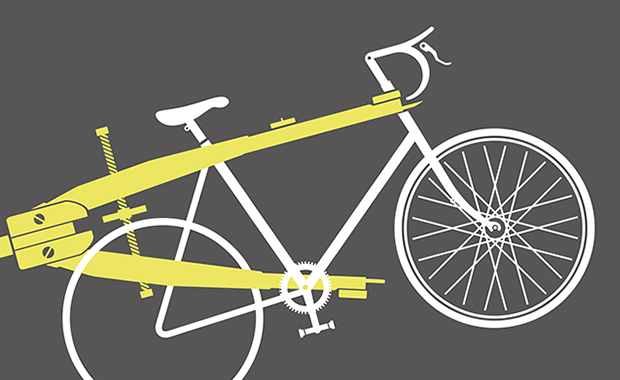 2014-IBDC-International-Bicycle-Design-Competition