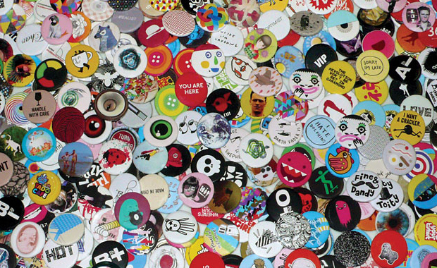 9th-Annual-Stereohype-Button-Badge-Design-Competition