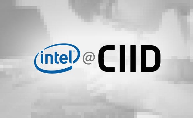 Copenhagen-Institute-of-Interaction-Design-CIID-Intel-Research-Fellowship