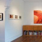 Jorge-Posada-Paintings-Drawings-Jeffrey-Leder-Gallery