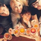 Lukasz-Wisniewski-Cheers!-Faces-of-Brewing-2013
