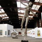NordArt-2010-International-Exhibition