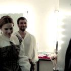 Othello-Best-European-Independent-Film-2013-ECU-2013