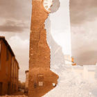 Post-Quake-Visions-Young-Architects-Competitions
