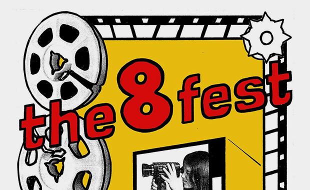 The-8-Fest-2013-Festival-Poster-by-John-Porter