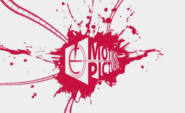 2nd-Erarta-Motion-Pictures-Film-Festival-2014