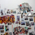 Chimera-Residency-Exhibition-2011-NARS-Foundation