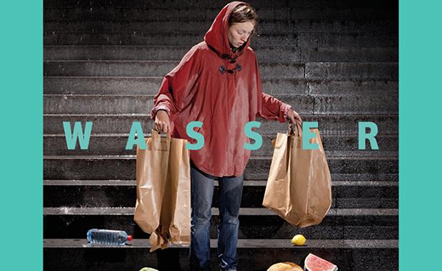 Designpreis-Halle-2014-Design-Competition-Water