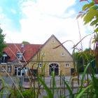Kunstlerdorf-Schoppingen-Foundation