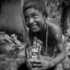 Md-Mahbubur-Rahman-Winner-Raindrops-Geneva-Award-2011