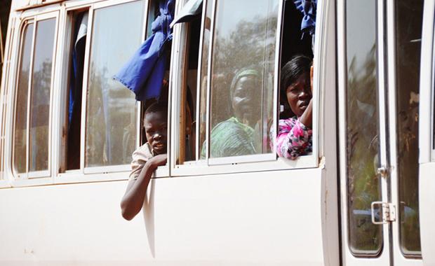 OTA-convoys-IOM-in-South-Sudan-2012