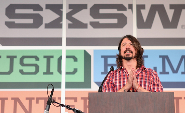 SXSW-Music-Keynote-Dave-Grohl-Photo-by-Mindy-Best