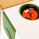 Shelved-Cooking-2011-Prix-Emile-Hermes-Design-Award-Competition