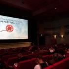 2013-Media-Launch-Revelation-Perth-Film-Festival