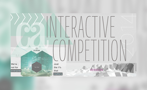 Communication-Arts-Interactive-Competition-2014