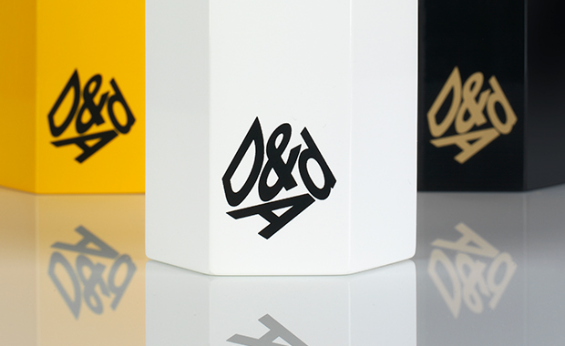 D&AD-Professional-Awards-2014