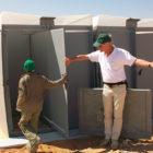 Emergency-Sanitation-Project-Katherine-Kernohan-Oxfam-GB-IFRC