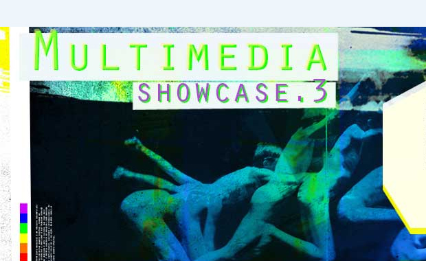 Park-Art-Magazine-3rd-Multimedia-Showcase