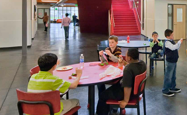Redesigning-the-School-Lunch-Experience-Design-Ideas-Competition